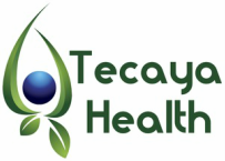 Tecaya Health